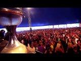 Free Festival - Harder Styles Aftermovie 2010 [ Мясо!] (club14850780)