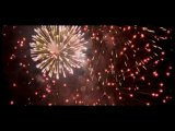 www.cryazone.com - www.cryazone.com - www.cryazone.com - Рекетир трейлер