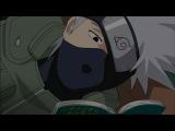 Наруто: Ураганные Хроники / Naruto: Shippuuden 2 сезон 73 серия (Ancord)