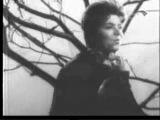 Майя Кристалинская - песня Люси